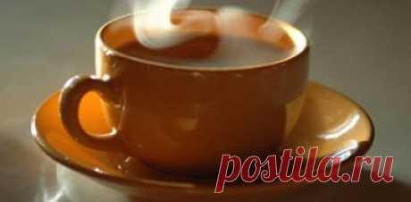 Рецепты приготовления кофе | Все про кофе