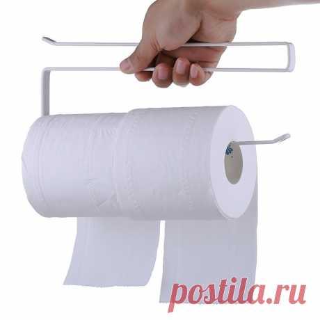 302.02руб. 33% СКИДКА|Лидер продаж, держатель для туалетной бумаги, держатель для салфеток, подвесной держатель для туалетной бумаги в ванную комнату, держатель для рулонной бумаги, стойка для полотенец|Подставки для хранения и стеллажи|   | АлиЭкспресс Покупай умнее, живи веселее! Aliexpress.com