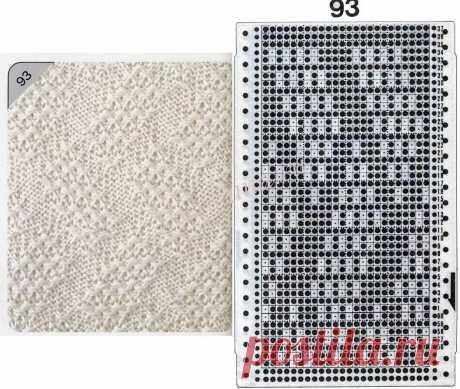 перфокарты для двухфонтурного вязания сильвер рид к машине: 1 тыс изображений найдено в Яндекс.Картинках