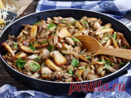 Жареные валуи: рецепты приготовления с картошкой, в мультиварке и на зиму в банке