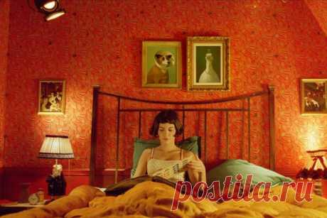 Фильмы против депрессии: что смотреть когда хандра » Notagram.ru Фильмы, спасающие от депрессии. ТОП-10 фильмов-антидепрессантов, которые помогут Вам справиться с депрессией. Какие фильмы посмотреть, когда напала грусть и хандра. Фильмы и мультфильмы, которые гарантировано спасут вас от депрессии.