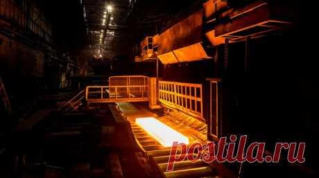 2021 май. На Череповецком металлургическом комбинате завершён этап перевооружения производства толстолистового и высокопрочного проката. Общий объём инвестиций в программу составил 5,5 млрд рублей