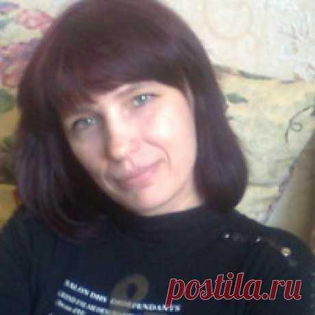 Елена Абсандзе