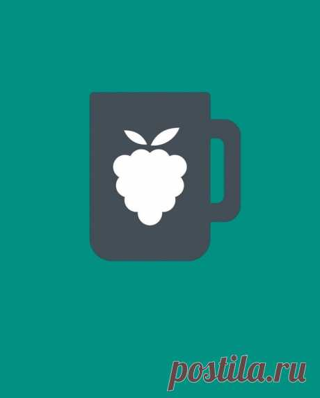Чай з малинавым варэннем - эксклюзивный контент на Boosty Эксклюзивный контент от Чай з малинавым варэннем, подпишись и получи доступ первым!-ОППОЗИЦИОННЫЙ САЙТ ПРОТИВ ЛУКАШНКО-ОБРАТИТЕ ВНИМАНИЕ ТЕХСЛУЖБЫ!!!