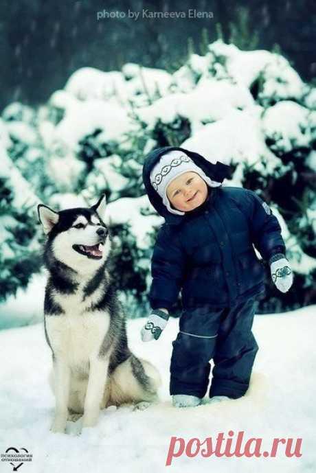 Зима – это время чудес, сказочных событий, любви, теплых отношений, новых ожиданий… Давайте верить в чудеса…