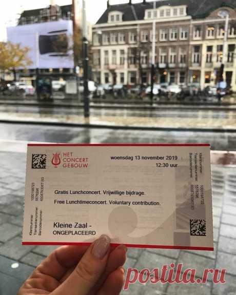 Потратила всего 20 евро в первый день на еду. Во сколько мне обошлась поездка в Амстердам на 4 дня | Лайк Трэвел ПУТЕШЕСТВИЯ | Яндекс Дзен