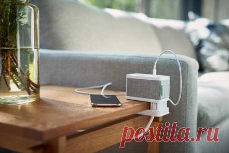 Как обустроить домашний офис с комфортом. Часть вторая | Houzz Россия