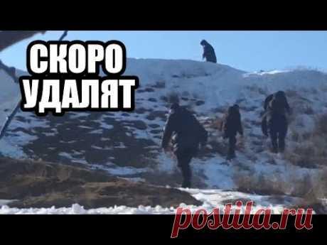 ПОКАЖИТЕ ЭТУ СЕНСАЦИЮ ЛЮДЯМ - 21.01.2019 HD / лучший документальный проект!