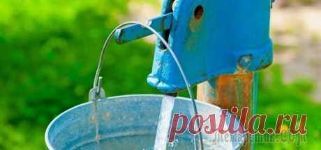 Налог на подземные воды: что ожидает владельцев частных домов и дачников с 2020 года Недра земли, к которым относится и вода, являются собственностью государства. Деятельность по использованию недр как юридическими лицами, так и обычными гражданами осуществляется на законодательном ур...