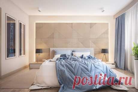 Как оформить зону над изголовьем: 10 идей Комфортная и красивая кровать в спальне обеспечивает сорок процентов успеха всего интерьера, а если ложе укомплектовано эффектным изголовьем, можно считать, что задача по декорированию комнаты наполовину выполнена. Как оригинально оформить …