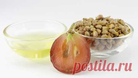 10 самых полезных для человека семян