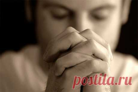 Каждое утро читаю молитву, которой меня научила бабушка... Всего несколько минут— ижизнь меняется клучшему!
