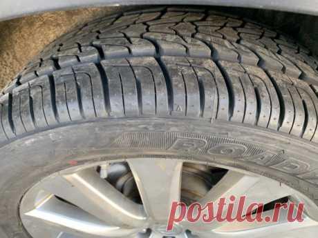 Nexen шины: страна производитель и отзывы о резине Чтобы правильно подобрать шины, необходимо знать, кто является производителем резины. Различать бренды – значит, делать осознанный и взвешенный выбор. Узнайте, какая страна-производитель занимается ра