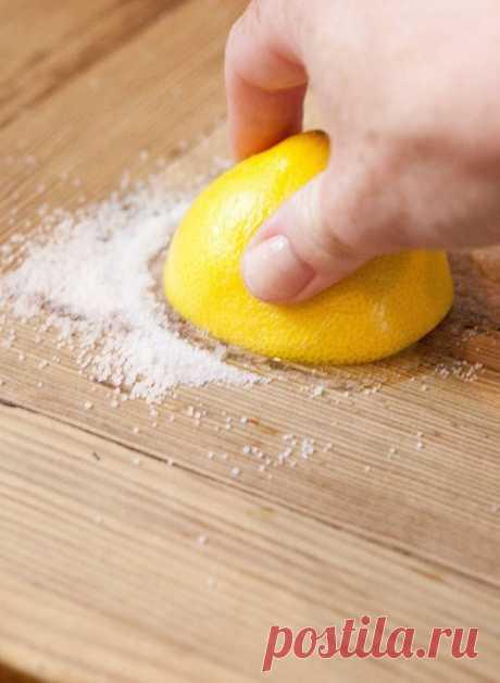 Идеальные яйца и ещё 12 советов, которые упростят процесс готовки