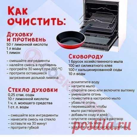Идеи для кухни, сохраните!!!