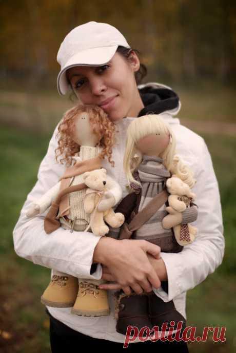 Куклы татьяны Коннэ Коллекция и выкройки