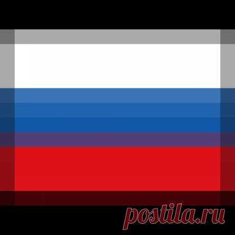 Самодельные пистолеты. Фотоподборка