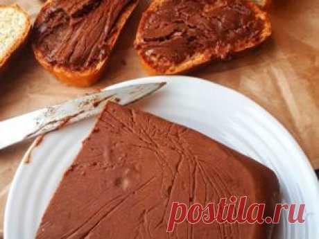 Мастер-класс : Рецепт шоколадного масла со вкусом мороженого | Журнал Ярмарки Мастеров Да, да со вкусом шоколадного мороженого! :) Такое нежное, вкусное... Даже если кто-то не особо любит пересмотрит свои предпочтения, к примеру, как я! :) Я особо не любила шоколадное масло, но сейчас это любовь с первого раза