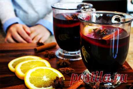Пить или не пить? Какие напитки полезные и какие опасные при простуде и гриппе