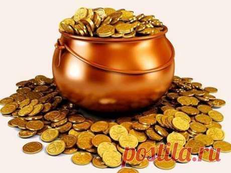 9 народных примет про деньги Народные денежные приметы, связанные с запретами. Именно это не рекомендуется делать с деньгами, иначе вам грозит бедность и всяческие неудачи. 1) Поднимать монетки на перекрестке.Это не стоит делать ...