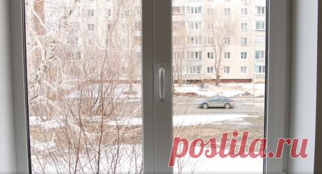 Йод - отмоет окна, стекла, зеркала до блеска и без разводов! У Вас будут прозрачные окна. Читайте подробно в этой статье. | Марина Жукова | Яндекс Дзен