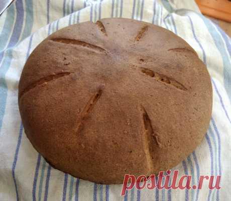 Хлеб с морской капустой | Светлана Печенкина | Яндекс Дзен