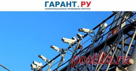 За управление автотранспортом без пропуска в период действия режима повышенной готовности в КоАП РФ предлагается ввести новую статью И предусмотреть наказание в виде предупреждения или штрафа.
