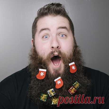 Наклз Мартовский