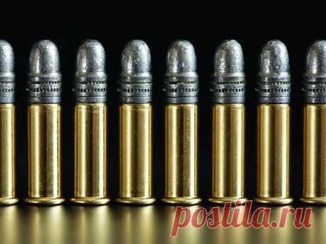 Две мелкашки Малокалиберные винтовки очень интересный вид оружия. С одной стороны это точный и недорогой инструмент, с другой — хоть и слабая, но все таки охотничья винтовка. По новым правилам охотиться с ней можно на боровую дичь, и это вполне оправдано: такая охота весьма добычлива. К сожалению, наше законодательство считает малокалиберную винтовку такой же опасной, как любое нарезное оружие.