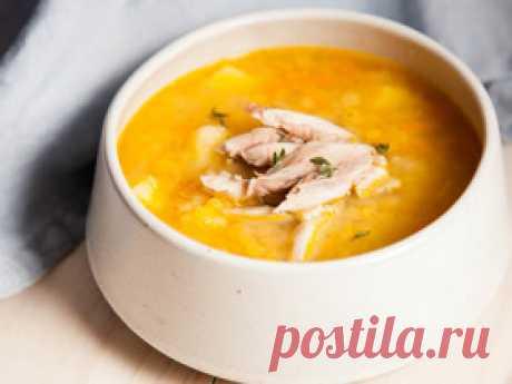 Варка - лучшие кулинарные рецепты с фото - Леди Mail.Ru