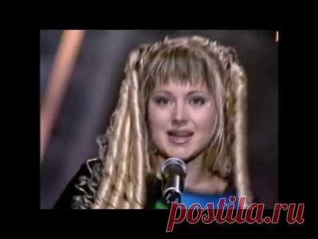ПЕСНИ 70 -90х НИКОГДА НЕ ЗАБУДУ (русские хиты)