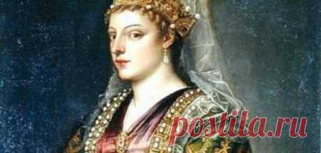 Софья Палеолог: какие новые порядки она ввела на Руси 12 ноября 1472 года Иван III второй раз вступает в брак. На этот раз его избранницей становится греческая принцесса Софья, племянница последнего византийского императора Константина XI Палеолога. Бело…