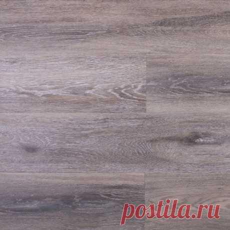 Кварцвиниловая плитка ART TILE 2,5 мм купить в Краснодаре недорого | Линолеум в Краснодаре