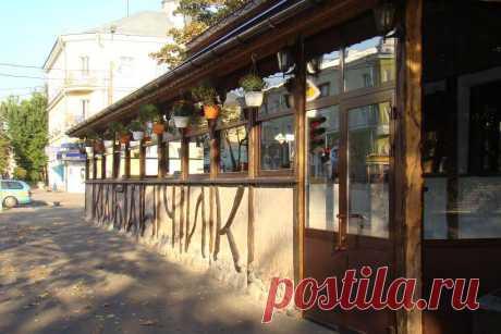 Купить входные алюминиевые двери в Минске | Двери из алюминиевого профиля, цены