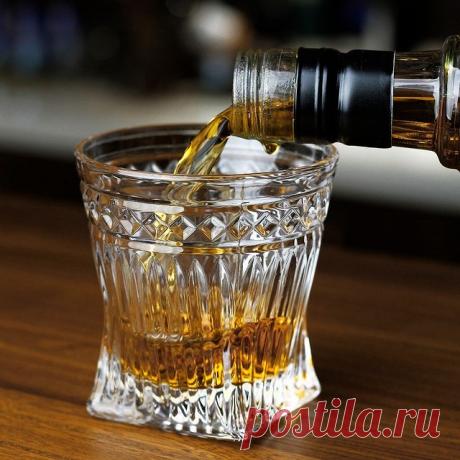 ТОП-3 дешевого рома, который приятно удивит даже любителей виски и бурбона   Калдырье   Яндекс Дзен
