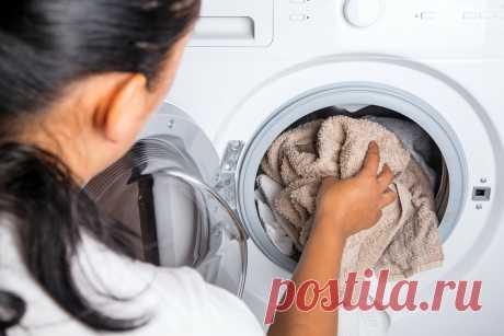По каким причинам 🔔 стиральная машинка автомат вибрирует во время отжима и что делать Какие машины трясутся чаще и сильнее ❎. Возможные причины избыточной вибрации 🌍. Определение неисправности. Сложные причины тряски их устранение. Особенности устранения дефектов своими руками.