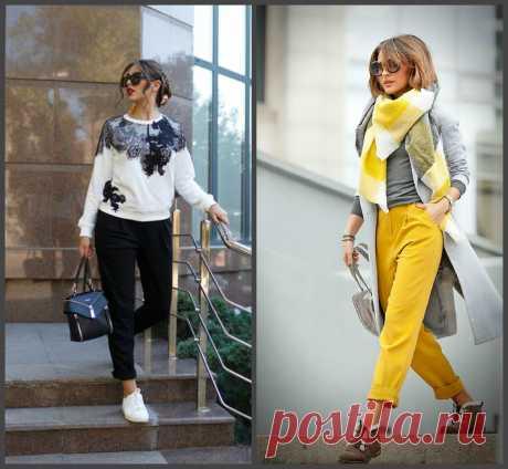 """Как одеваться """"молодежно"""", но при этом не выглядеть """"молодящейся"""". Раскрываю секрет стилистов   Кипренская Style   Яндекс Дзен"""