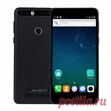 Продам смартфон Leagoo. Android 7.0, 4 ядра, 2 SIM-карты. 3 камеры 2 ГБ Оперативная память, 16 Гб Встроенная память. Емкость батареи (мАч):4000mAh. Диагональ 5 дюймов. Гравитационный эффект,GPRS,Сенсорный экран, Сканер Отпечатка Пальца. Силиконовый чехол в Комплекте. Вопросы по т.8-983-208-11-13, или в Личку.