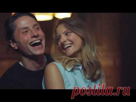 Под небом пьяным - Наталья Лапина и Александр Устюгов