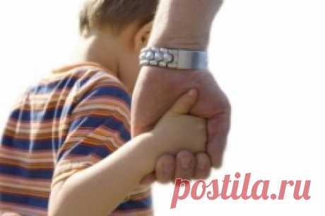 В Медногорске мать отказывается воспитывать  малолетних детей — Информационно-развлекательный портал Кувандыка