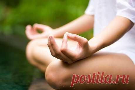 Медитации для здоровья - Страна Фантазия - исполнение желаний