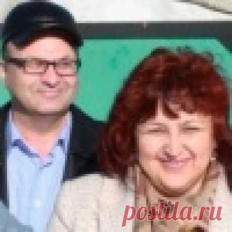 Ирина Ризванова