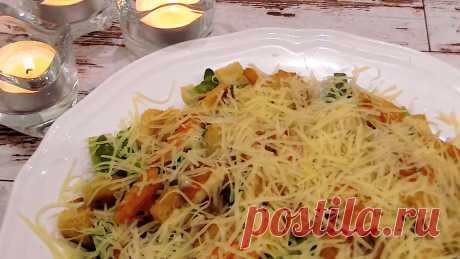 Подборка Любимых салатов на Праздничный стол!