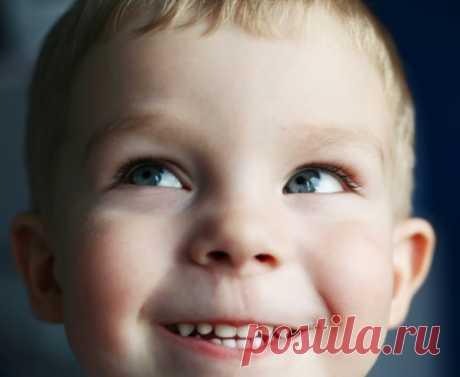 В каких случаях ребёнку нужна помощь психолога? / Малютка
