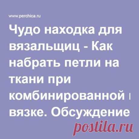 (1015) Pinterest