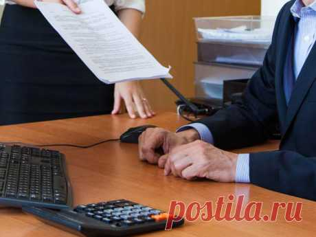 Зарегистрировать ООО под ключ или самостоятельно? | Консалтинговая группа Консалт - Сервис