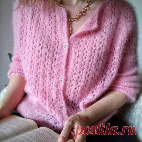 Photo shared by ВЯЗАНИЕ🌟УЗОРЫ🌟СХЕМЫ🌟МК on February 11, 2021 tagging @neanna.ru.