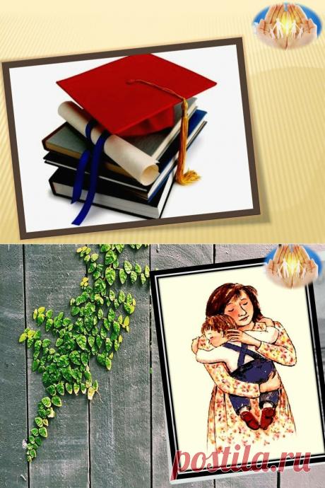 5 правил взаимодействия с ребенком. Школа для родителя | Семейный психолог | Яндекс Дзен