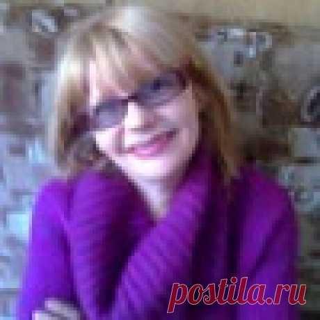 Elena Farkina