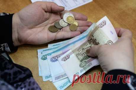 ¿A quien y en subirán cuánto las pensiones? | dinero personal | Dinero | los Argumentos y los Hechos